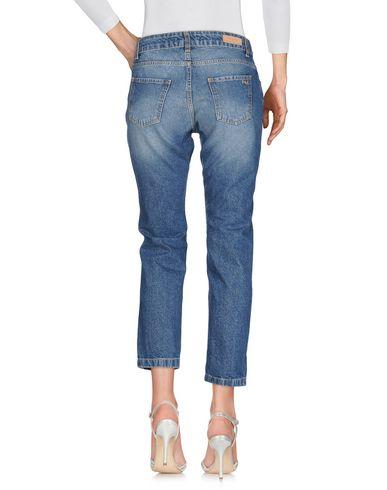 ARTIGLI Jeans