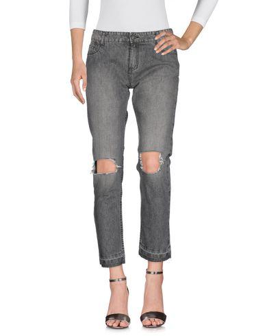 FRIDAYS PROJECT Jeans Besuchen Online-Verkauf Neu Mo3otPpU