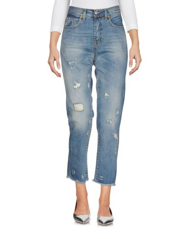 J-CUBE Jeans Finden Große Klassisch Günstiger Preis NGWnL