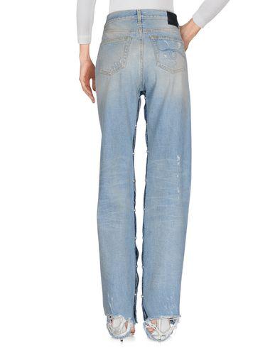 R13 Jeans Viele Arten Von Günstiger Online Günstig Kaufen Manchester Steckdose Countdown-Paket XJ4al79kh