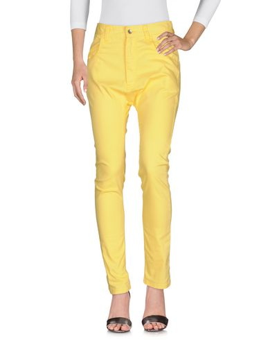 TSUMORI CHISATO Jeans Rabatt Für Billig sgn6p9T7x
