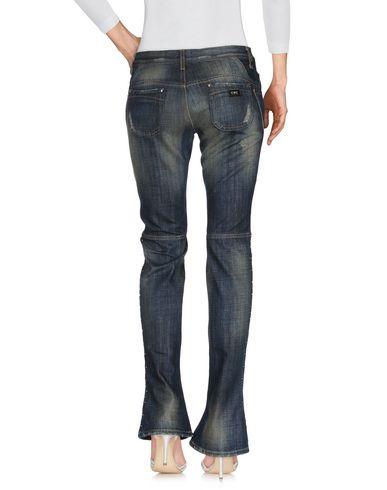 Cnc Costume National Jeans sneakernews billig pris kjøpe billig fasjonable salg stor overraskelse klaring forsyning mv7grpRc6