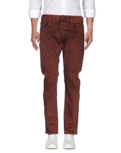 kjøpe billig 2014 salg besøk G Star Raw Jeans billig butikk for IOXTPmhv