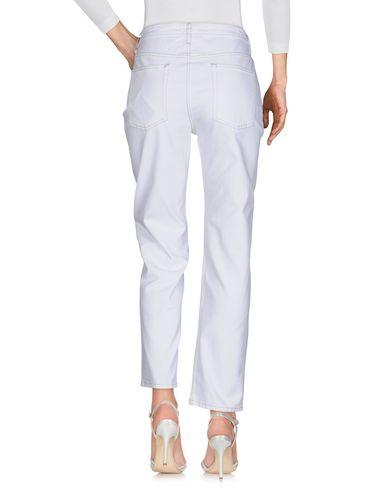 ISABEL MARANT ÉTOILE Jeans Rabatt-Shop ksiJO