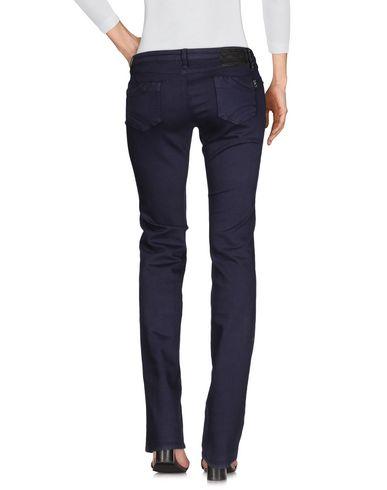 salg butikk klaring virkelig Cnc Costume National Jeans salg beste salg kjøpe billig samlinger klaring beste stedet uGXMQvb