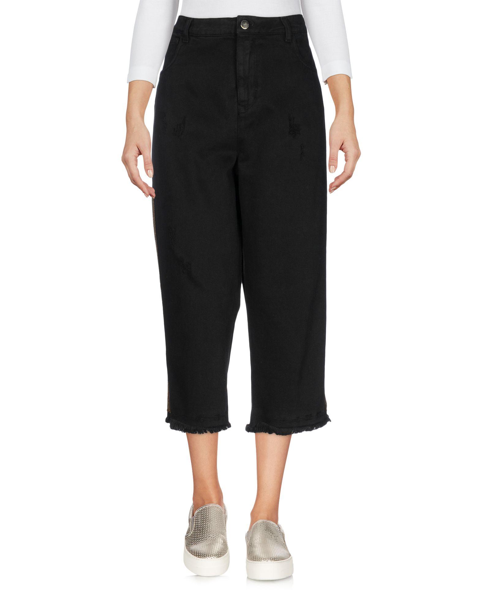 Pantaloni Jeans Laneus Donna - Acquista online su Q0HNsEf