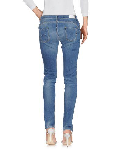eksklusive online med paypal online 0 / Null Konstruksjon Jeans shopping på nettet nedtelling pakke 5wVwcP