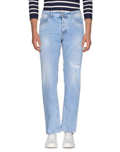 billig 2014 unisex Avhengighet Jeans billig real målgang clearance 2014 under 70 dollar bcOh65eUm