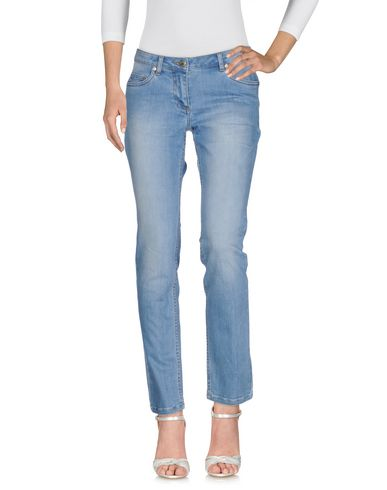 Conte Of Florence Jeans billig salg bestselger 9qxOwYpuS