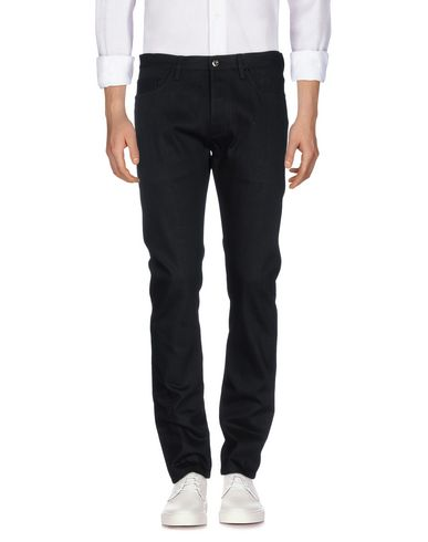 Valentino Jeans rabatt 100% original hKWPf92