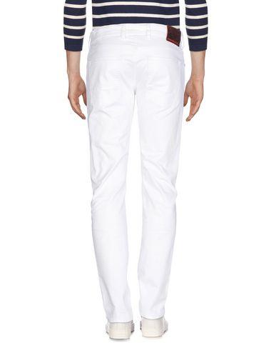 Verkauf Des Niedrigen Preises Online BRIAN DALES & LTB Jeans Billig Verkauf Ausgezeichnet fvD2407aOv