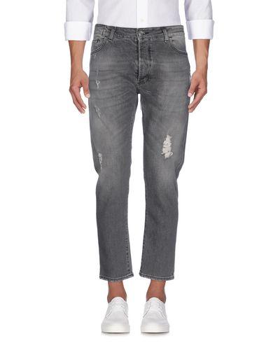 nytt for salg rabatt autentisk online Lave Merke Jeans klaring rabatt h4vC9vKYfr