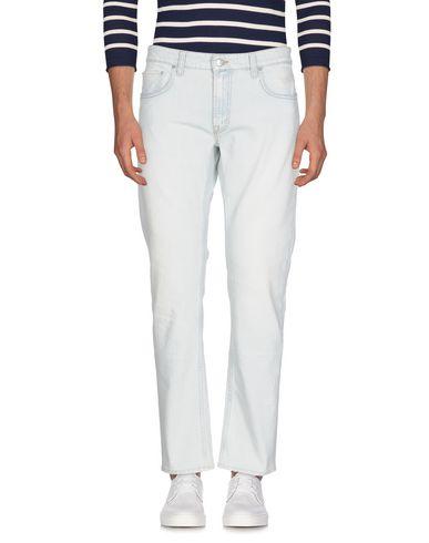 Billig Verkauf Erstaunlicher Preis Preiswerte Qualität DEPARTMENT 5 Jeans p5UlqVuzAJ