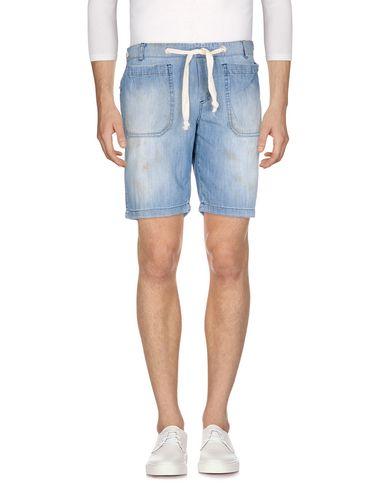 DERRIÉRE Shorts