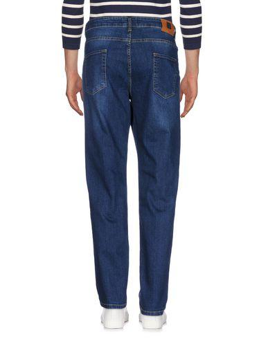 Trussardi Jeans Jeans forsyning rabatt gratis frakt sneakernews for salg shopping på nettet billig komfortabel nfg9QYQ