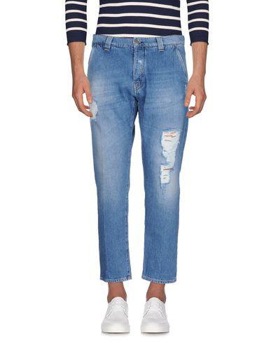 Sammlungen Online-Verkauf 2W2M Jeans Spielraum Manchester Große Überraschung EczPaBpC