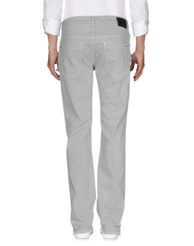 Billig billig pris Gjette Jeans utløp lav leverings billig salg offisielle billig største leverandøren billig wikien CqZWJ