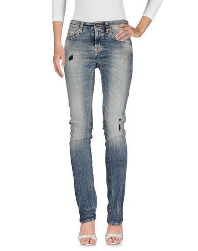 Gjette Jeans Billig billig pris billig med paypal kJg8j