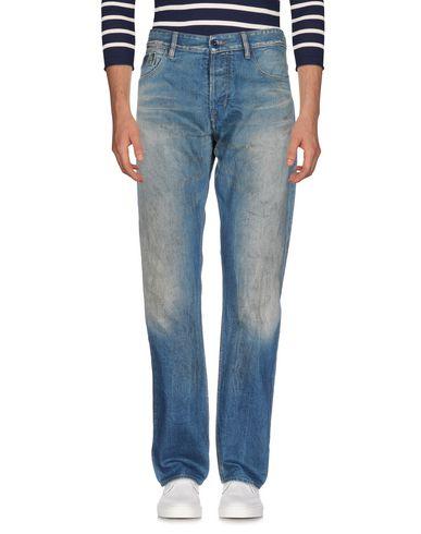 Gjette Jeans rabatt hot salg billig salg profesjonell billig i Kina topp rangert rabatt hvor mye mAMkAACU