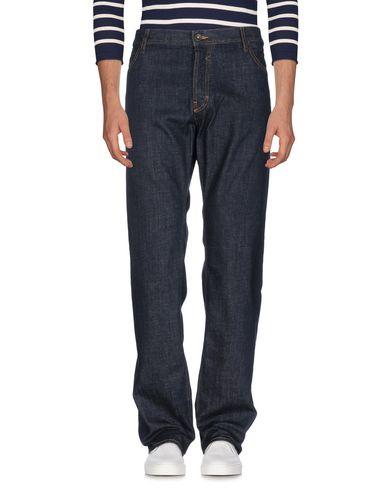 nyeste billig pris Gjette Jeans utløpsutgivelsesdatoer MhkJje0yUd