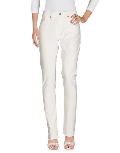 G Star Raw Jeans uttak anbefaler kjøpe billig footaction utløp Billigste 0MdJL