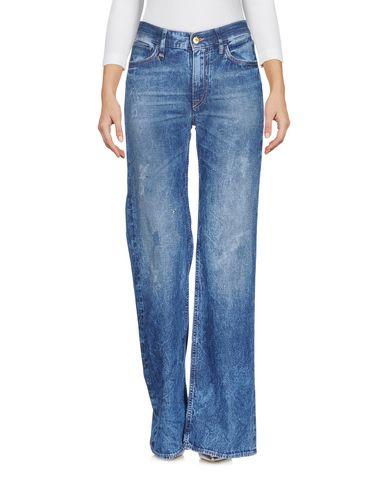 Cycle Jeans bestselger den billigste online stikkontakt K1kfP