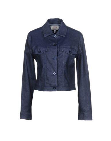 8c03392ca2 Armani Jeans Denim Jacket - Women Armani Jeans Denim Jackets online ...