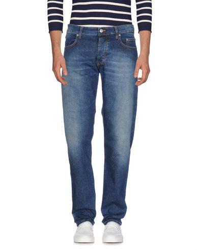 Siviglia Jeans kjøpe billig billig 1Kehvm