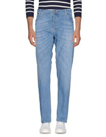 buy online c02ef 5342c Liu •Jo Man Men Spring-Summer and Fall-Winter Collections ...