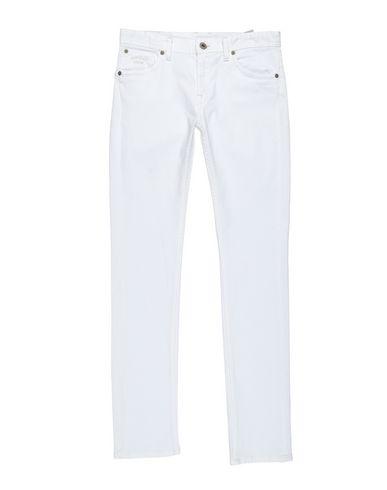 size 40 c9ff8 3c383 PEPE JEANS Pantaloni jeans - Jeans e Denim | YOOX.COM