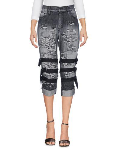 .amen. .amen. Pantalones Vaqueros Jeans salg stikkontakt steder footlocker billig online tbHsLw2g