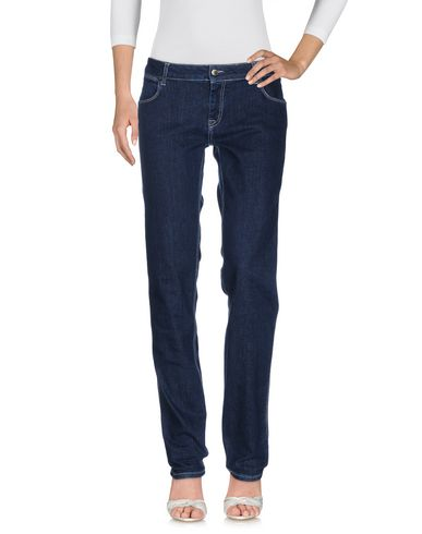 CALVIN KLEIN COLLECTION Jeans Die Besten Preise Günstiger Preis lFhTw6PJpF