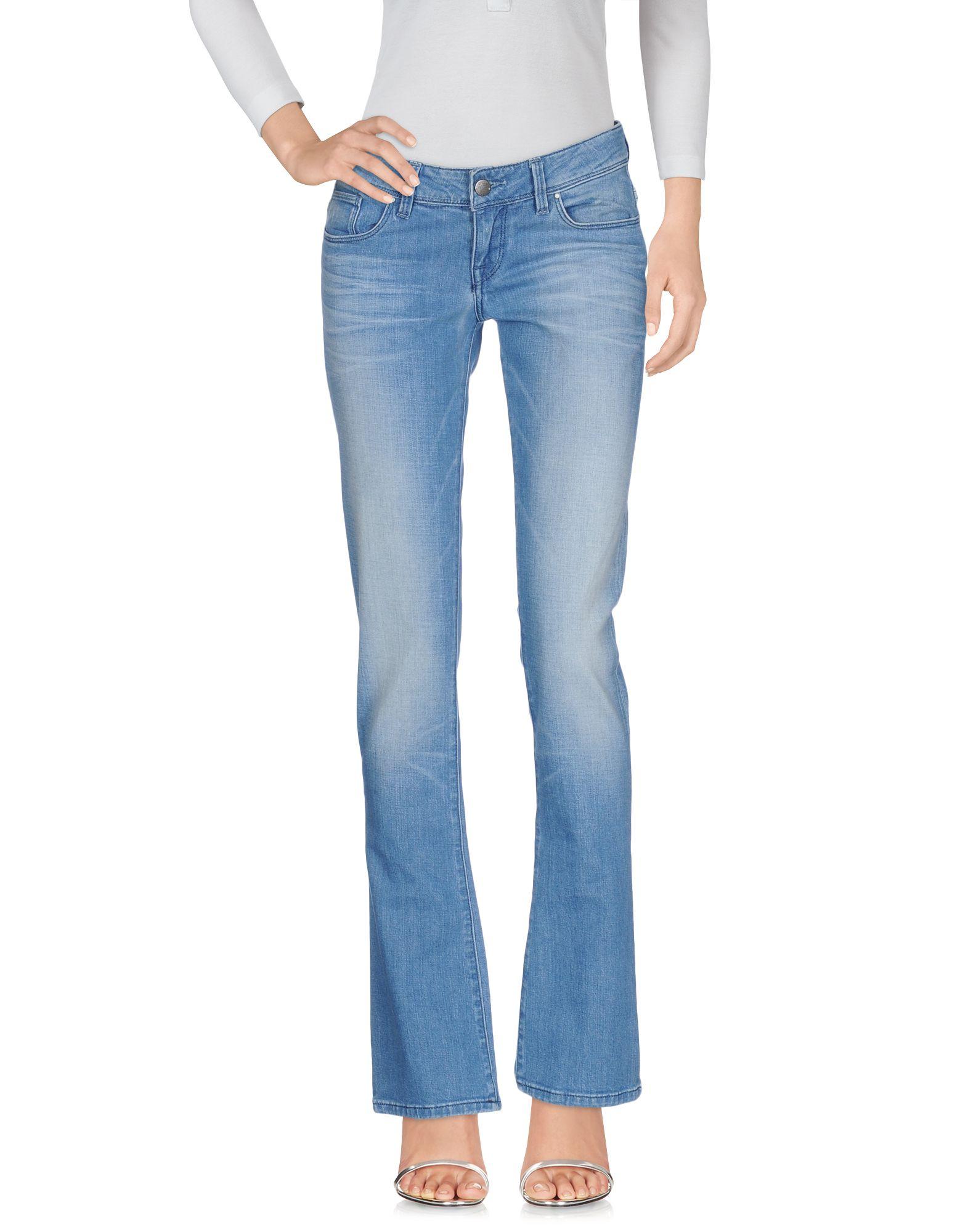 Pantaloni Jeans Guess Donna - Acquista online su BtnIQMdTu