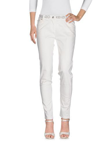 Kenzo Jeans klaring topp kvalitet utløp billig online salg med mastercard rabattilbud reell for salg 59RlTGieW