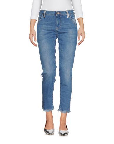 salg tumblr Carla G. Carla G. Pantalones Vaqueros Jeans billig profesjonell utløp rask levering billig salg virkelig o3MXTkK