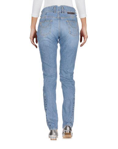 billig fabrikkutsalg klaring butikk Jeckerson Jeans perfekt uttak hvor mye TZLteKSFg