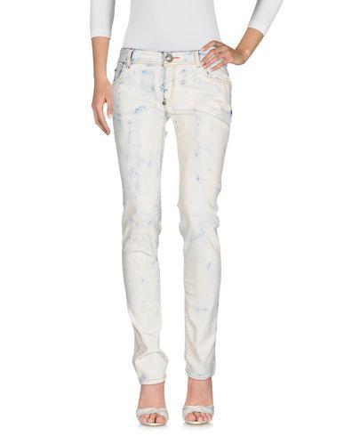 Jeans Jeans Philipp Philipp Plein Plein CwExvqxXO