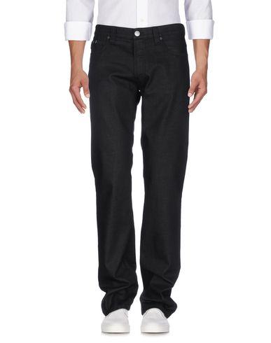 Armani Collezioni Jeans koste rask ekspress Prisene for salg cX9DXK23O