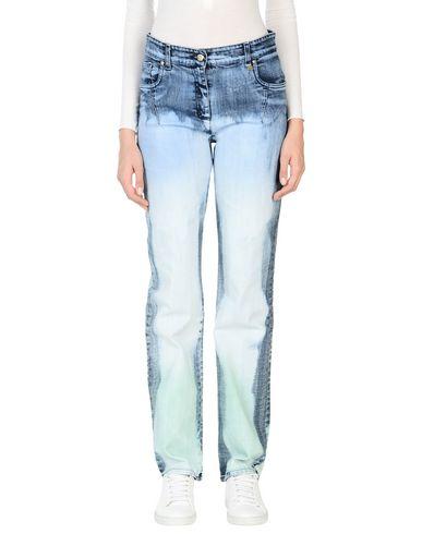 salg ekte populær Versace Jeans Jeans rabatt utgivelsesdatoer salg ekstremt samlinger på nettet MOLIsFkE