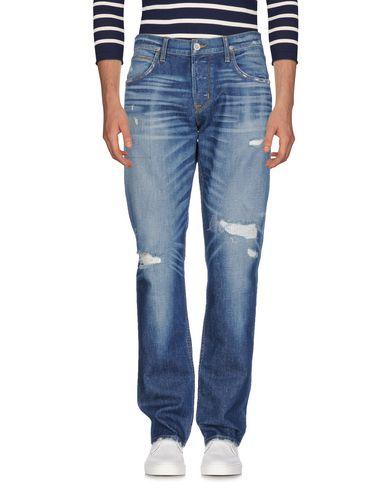 billig kjøp billig autentisk uttak Hudson Jeans o2rXBn