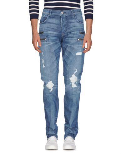 Hudson Jeans valget online klaring beste stedet sneakernews billig pris En37584n