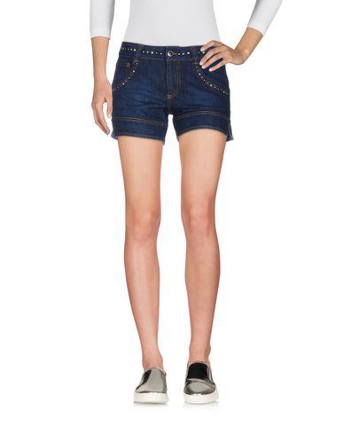 HUSKY Shorts vaqueros