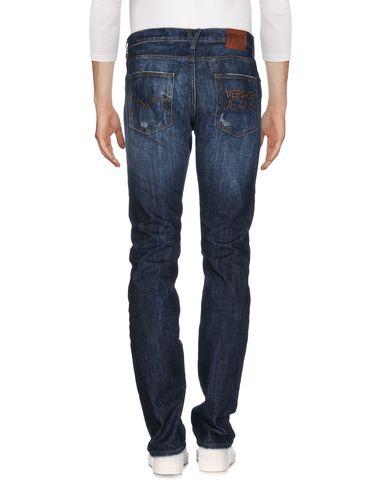nettbutikk fra Kina Versace Jeans Jeans 2015 nye online Eastbay online hvor mye utrolig pris online hltuw