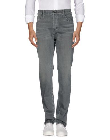 Hudson Jeans den billigste online footlocker for salg gratis frakt klassiker billig ekte ytrnhg