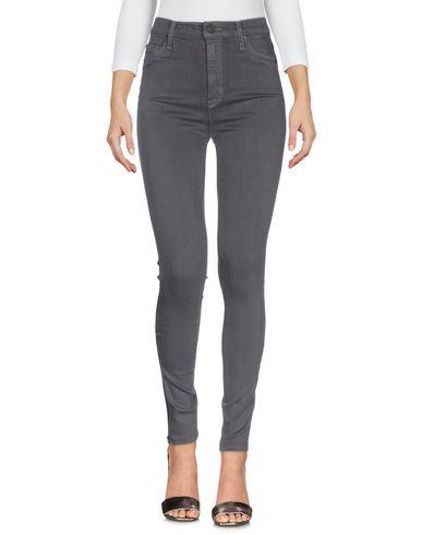 Hudson Jeans billig wikien rabatt perfekt gratis frakt engros-pris salg ebay tJiYs