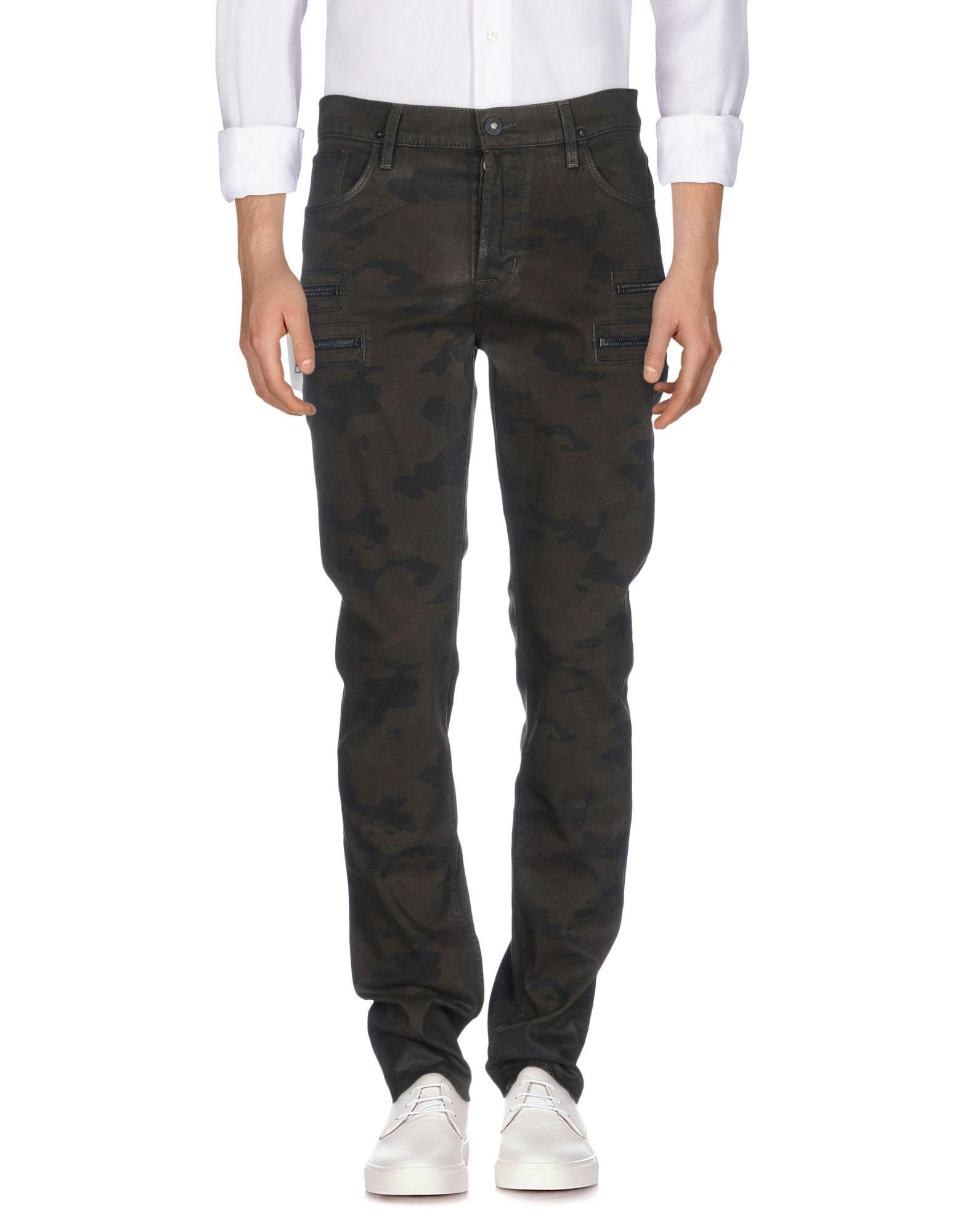 Pantaloni - Jeans Hudson Uomo - Pantaloni 42657736BV bab6ed
