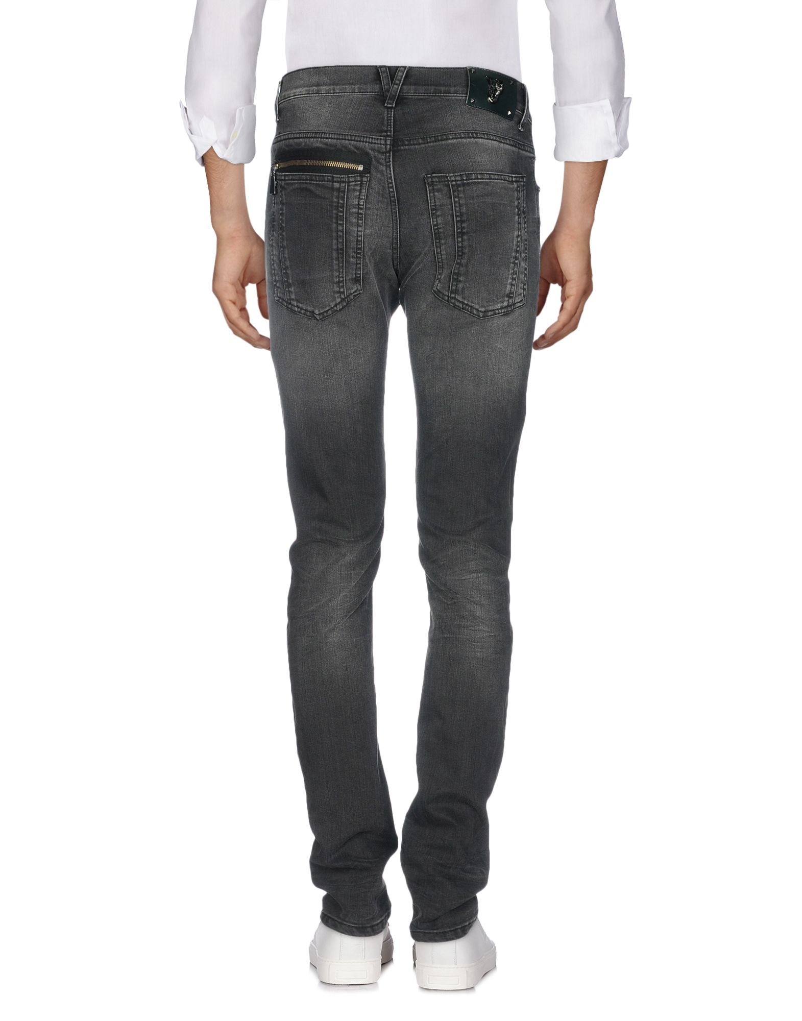 Pantaloni Jeans Versace Versace Jeans Jeans Uomo - 42657768BC deff0f