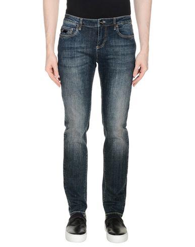 utløp beste forhandler online Guess By Marciano Jeans klaring for salg OM8RoJyL8