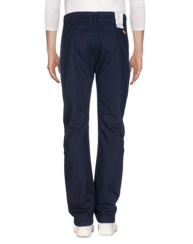 outlet nettbutikk Armani Collezioni Jeans salg nedtellingen pakke rabatt utforske opprinnelig Oi0Uo3t