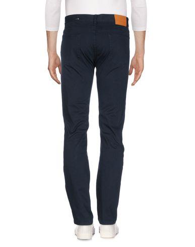 rabatt anbefaler uttak 2015 nye Lacoste Jeans v6KDRLDPl